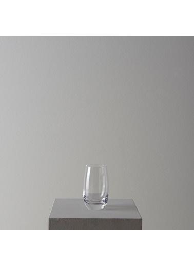 Chakra Rıou Likör Bardağı Renksiz